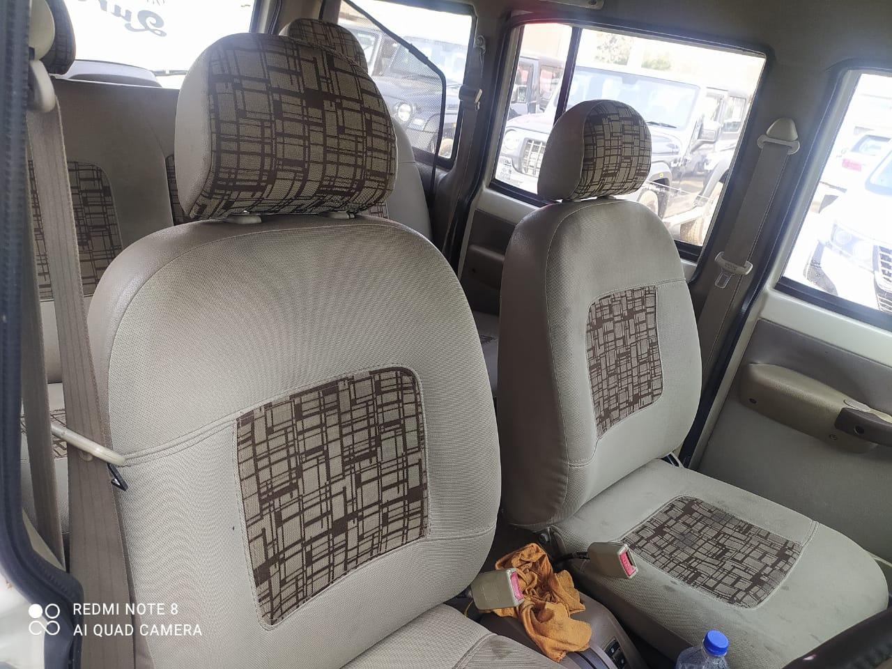 Front_seats 20210430095042