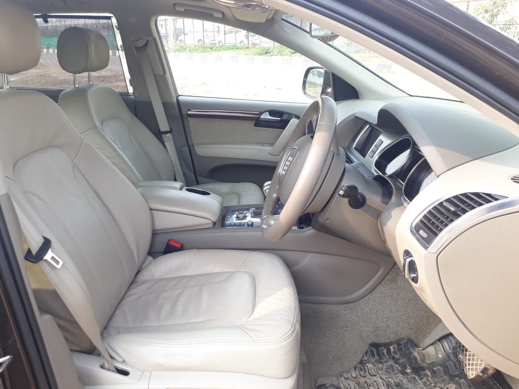 Front_seats 20200104184458