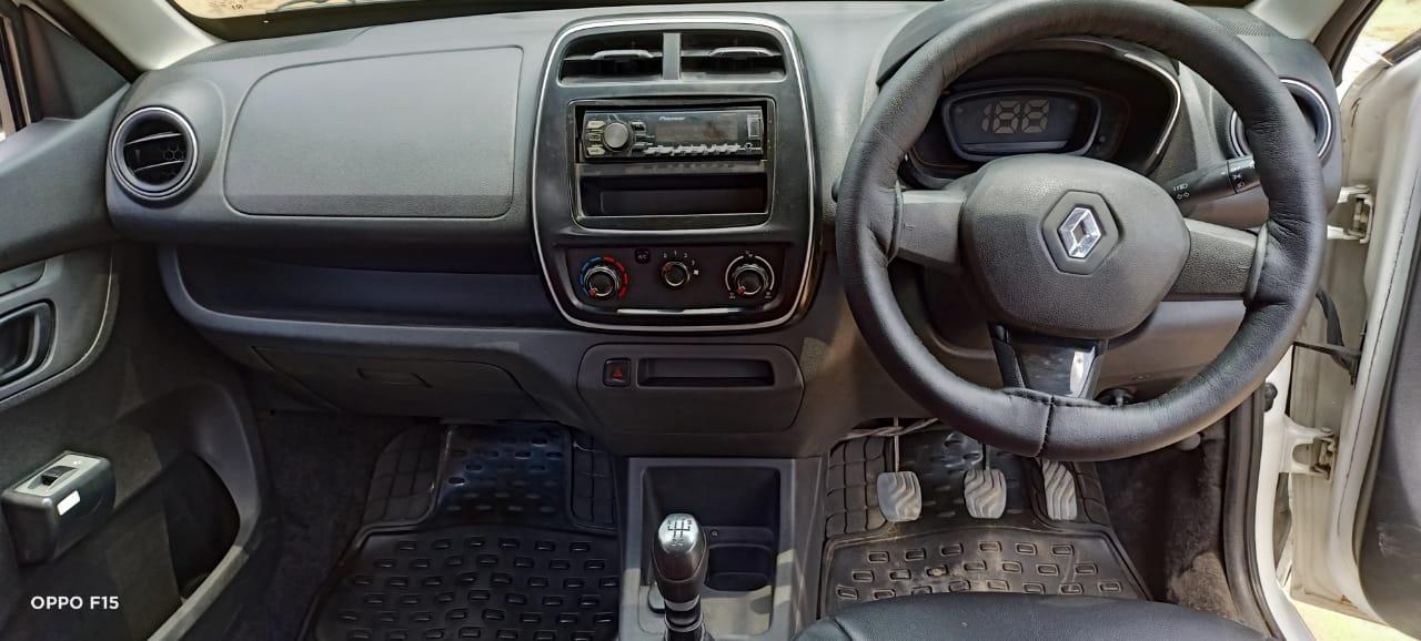 Dashboard 20200728165420