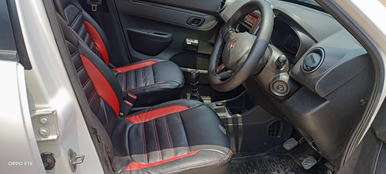 Front_seats 20200728165331