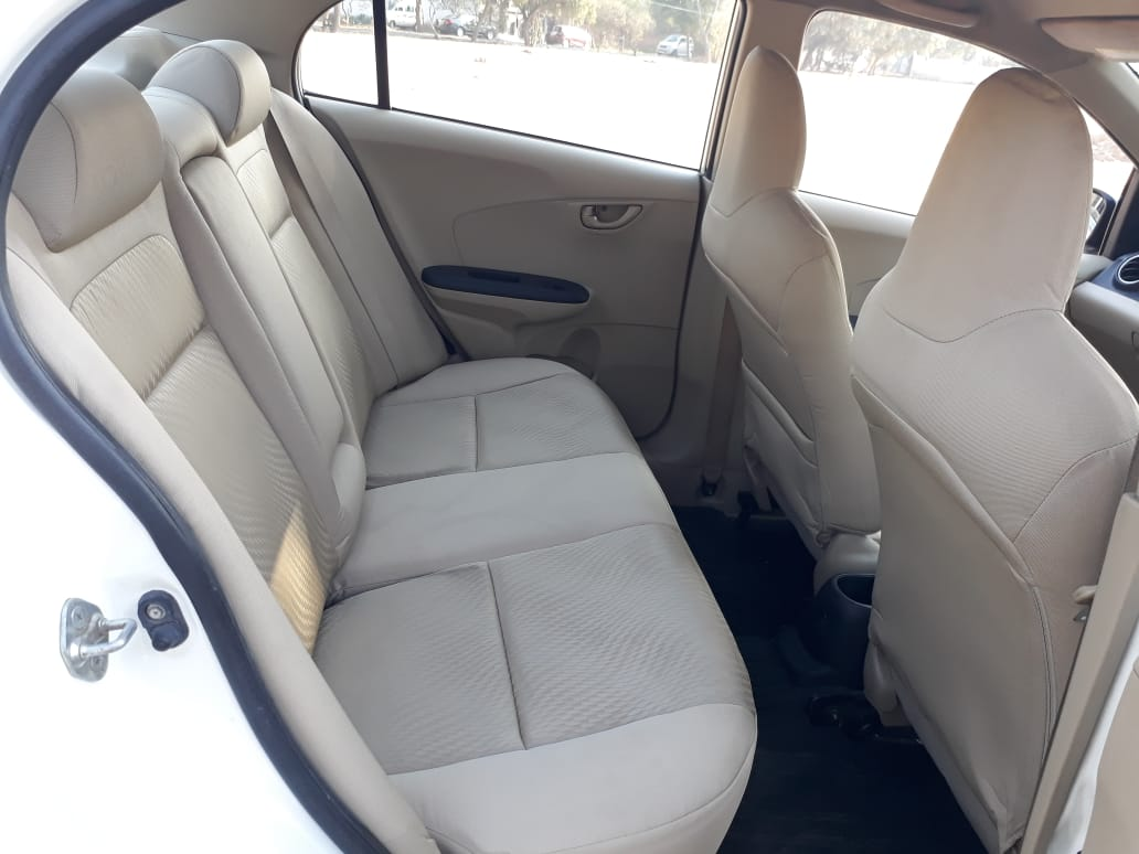 Back_seats 20200215174559
