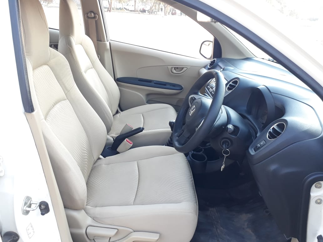 Front_seats 20200215174537