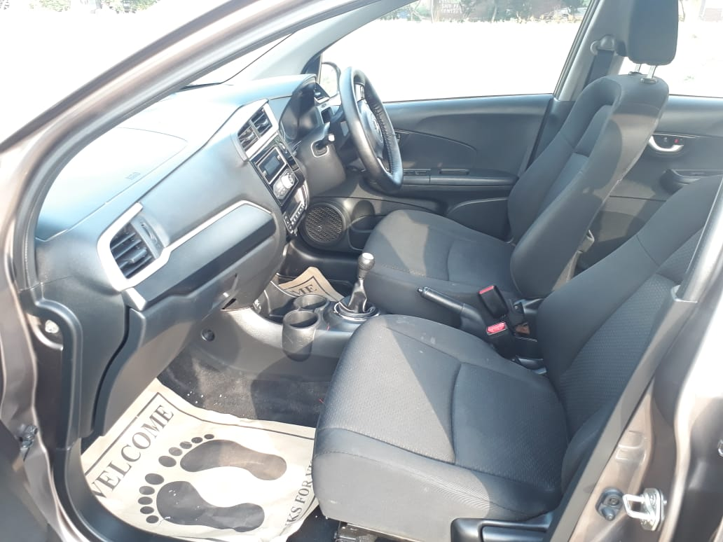 Front_seats 20200727151638