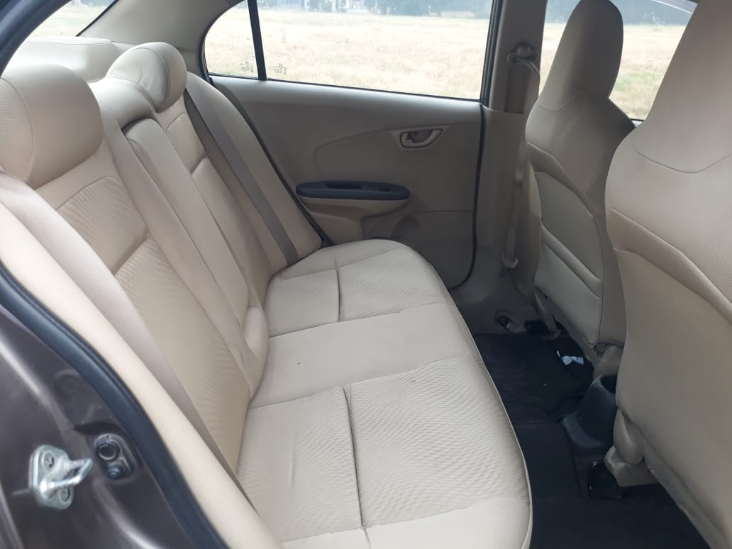 Front_seats 20201119111802