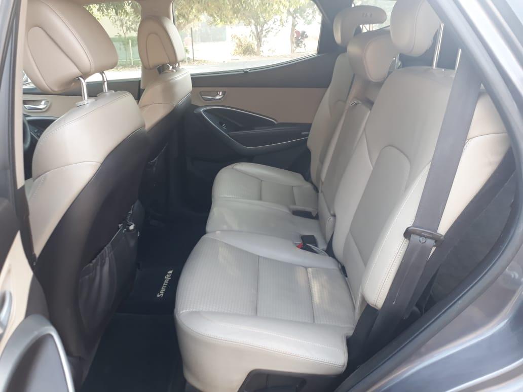 Back_seats 20201119111243