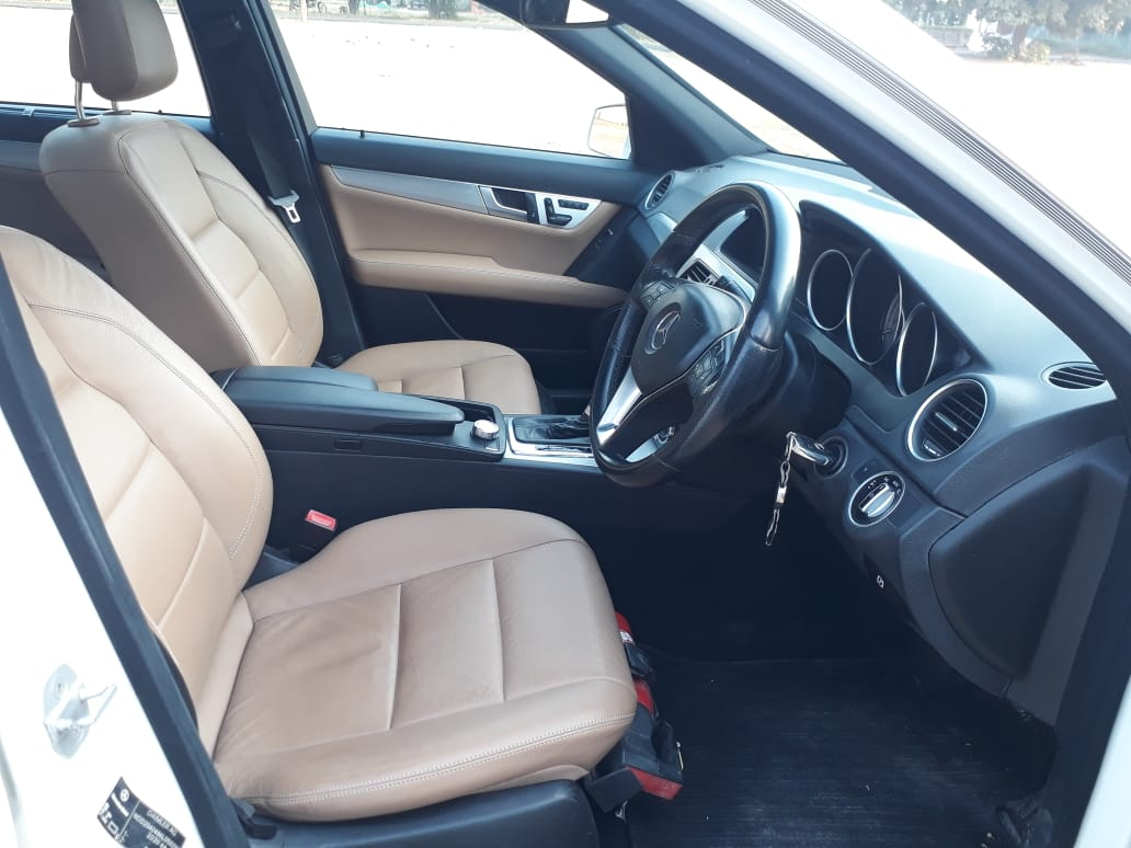 Front_seats 20201119181108