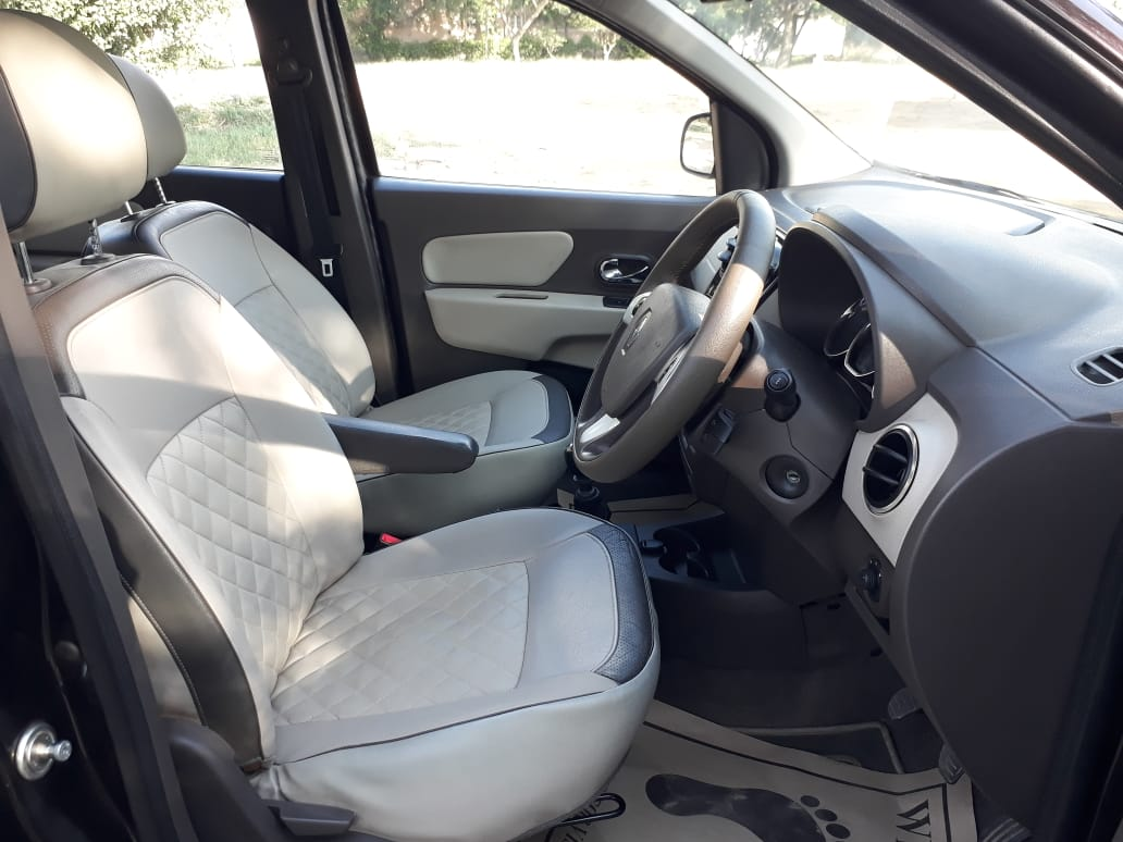 Front_seats 20201121103910