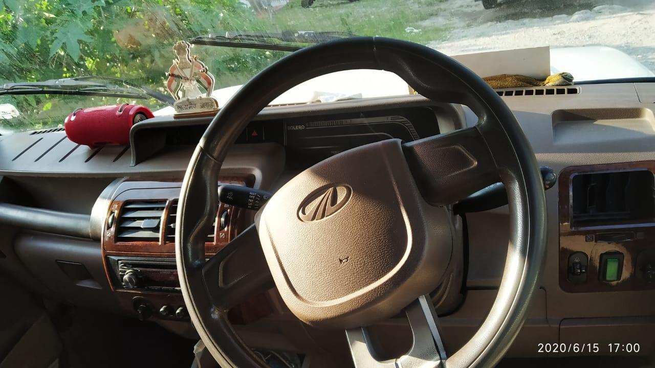 Steering 20200710143813