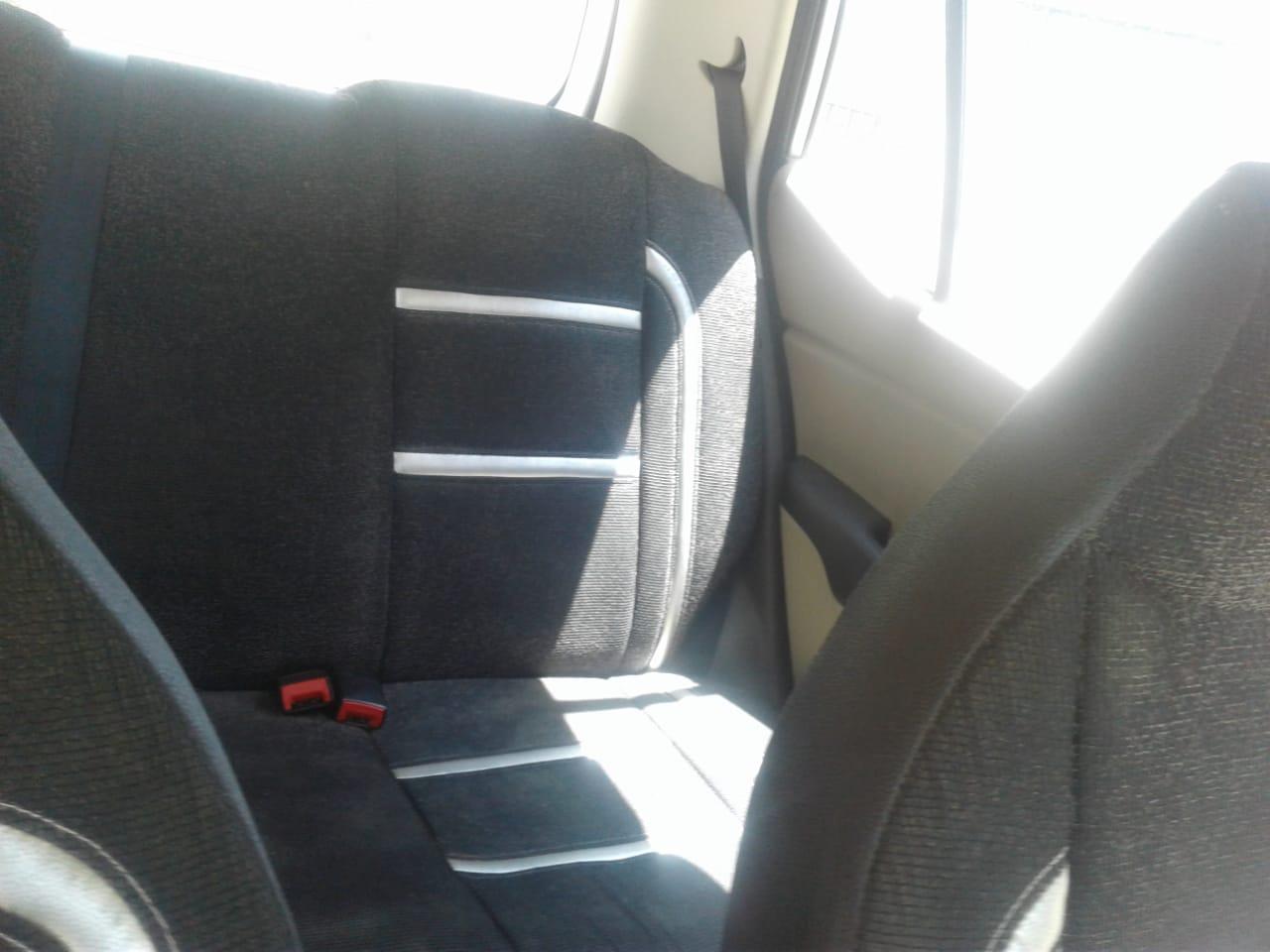 Back_seats 20200806142556