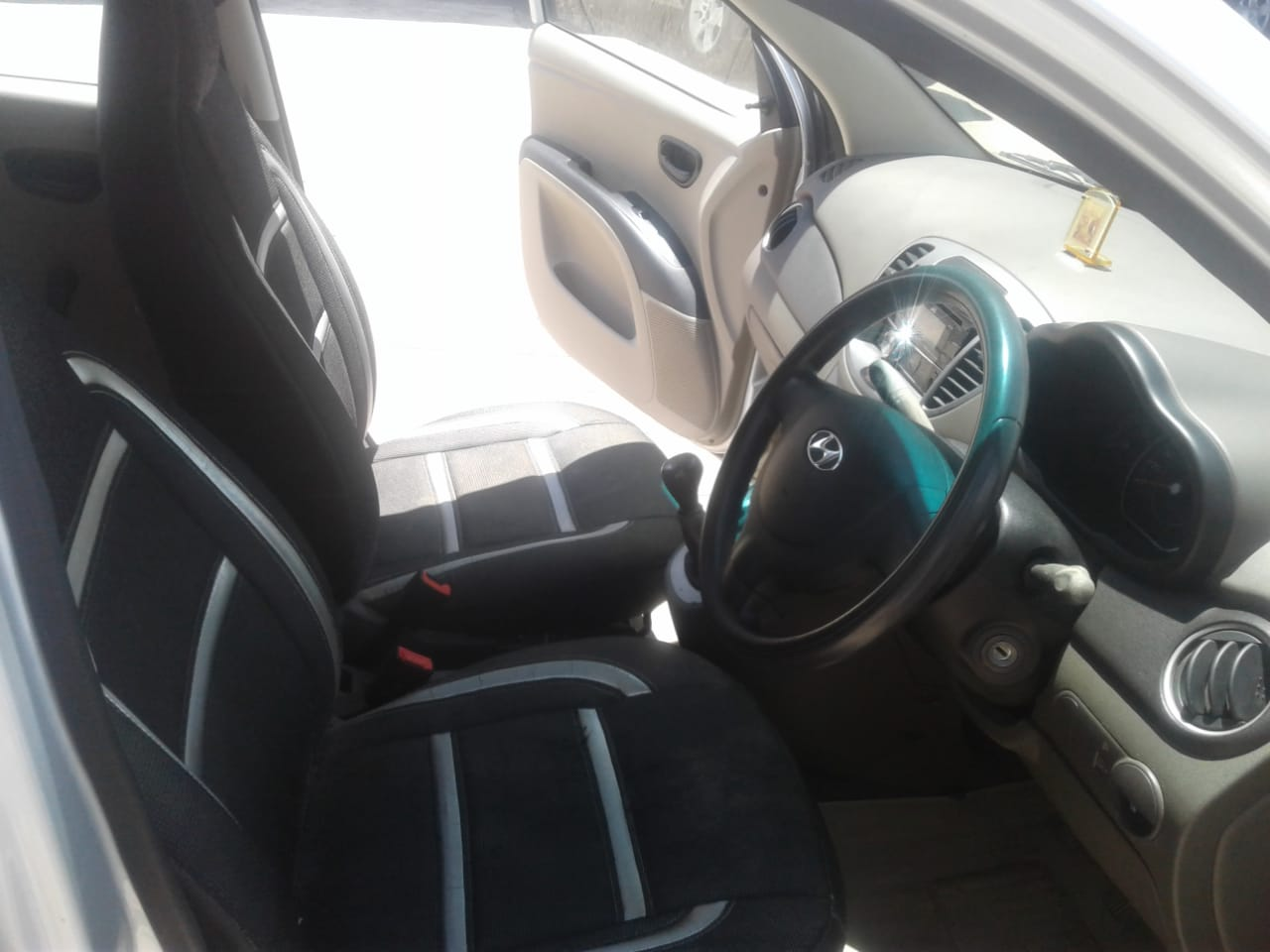 Front_seats 20200806142519
