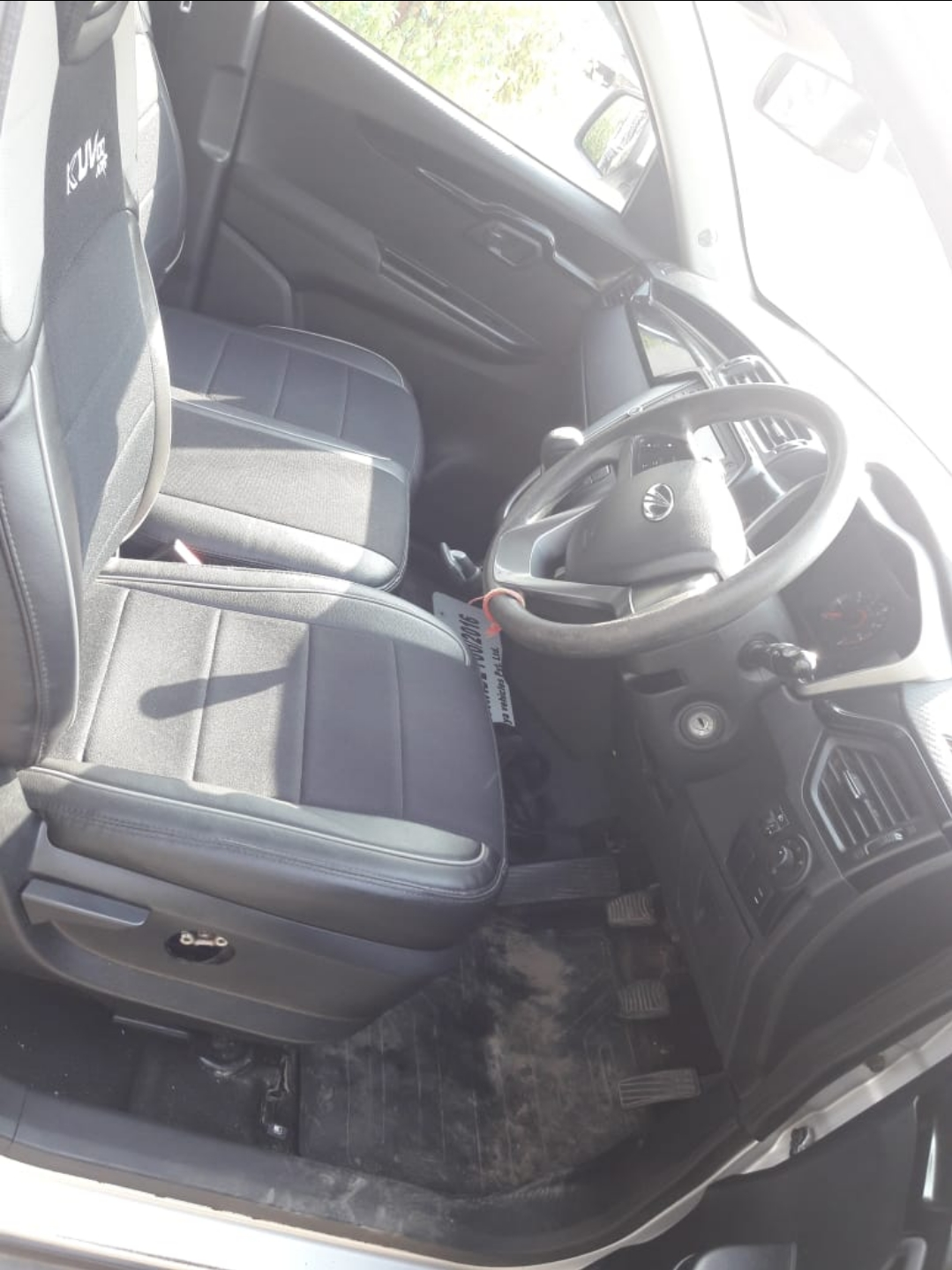 Front_seats 20201016172632