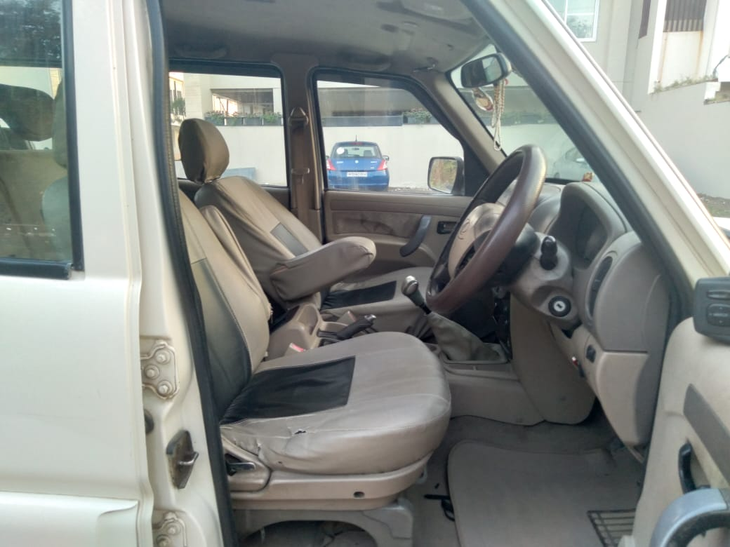 Front_seats 20210406170037