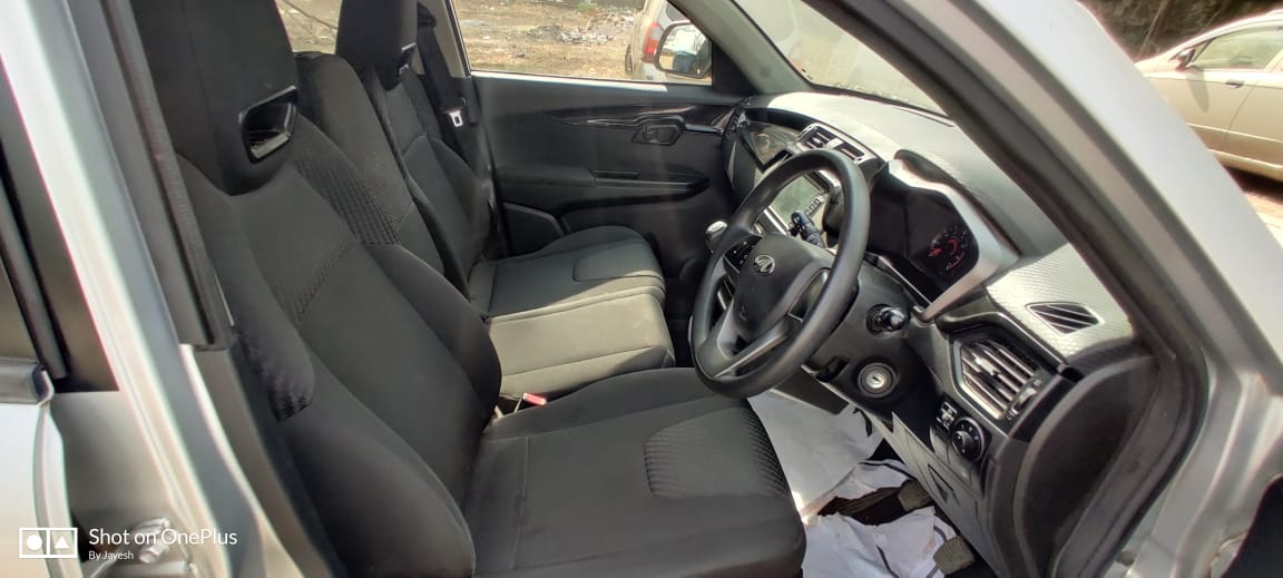 Front_seats 20210119122853