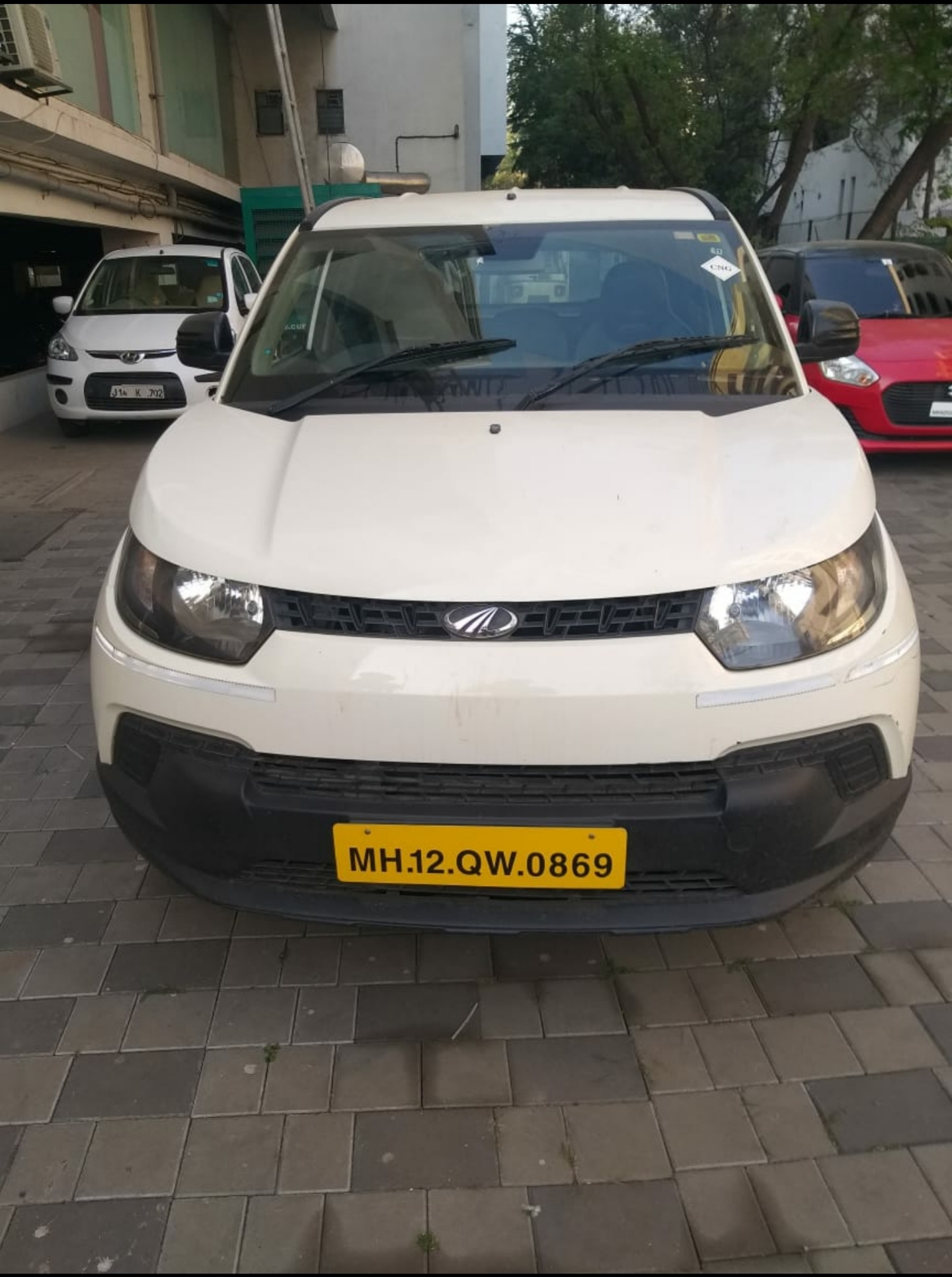Front_view 20210430235410
