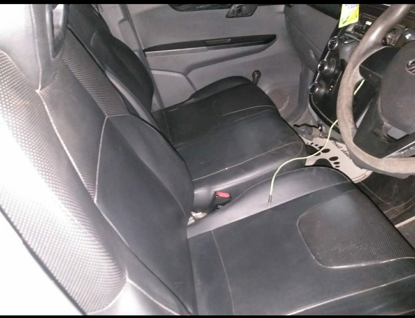 Front_seats 20210501001346