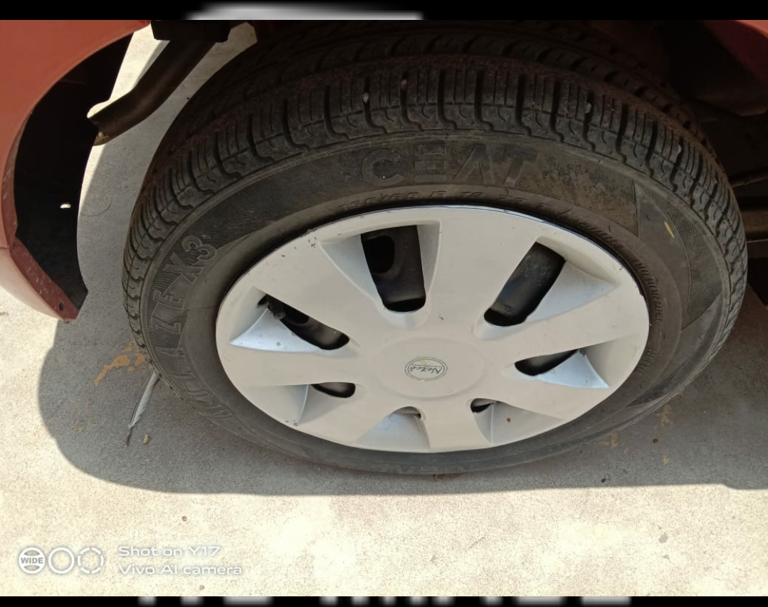 Wheels_tyres 20200817221121