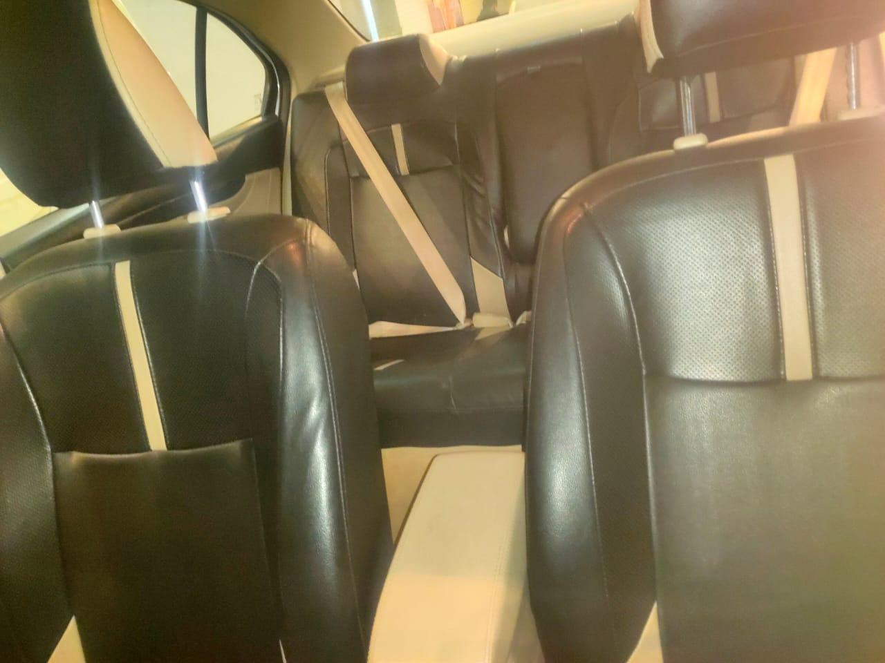 Back_seats 20200128131917