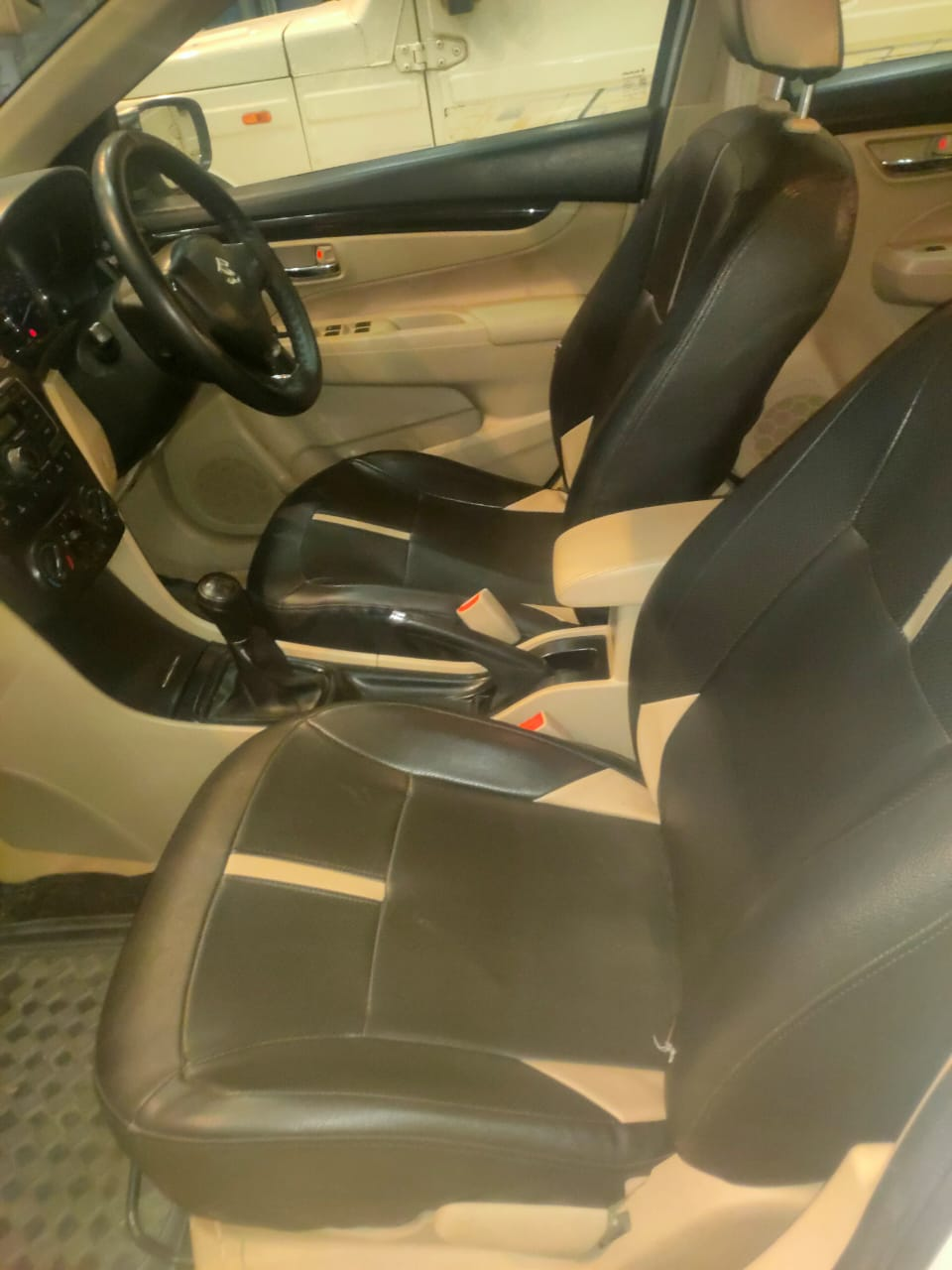 Front_seats 20200128131906
