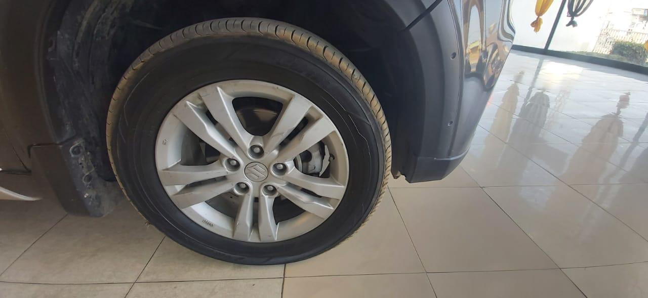Wheels_tyres 20201228134929