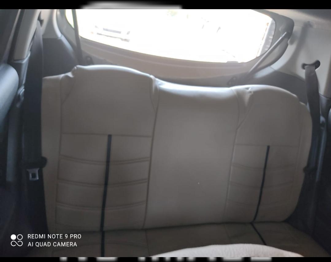 Back_seats 20201030121301