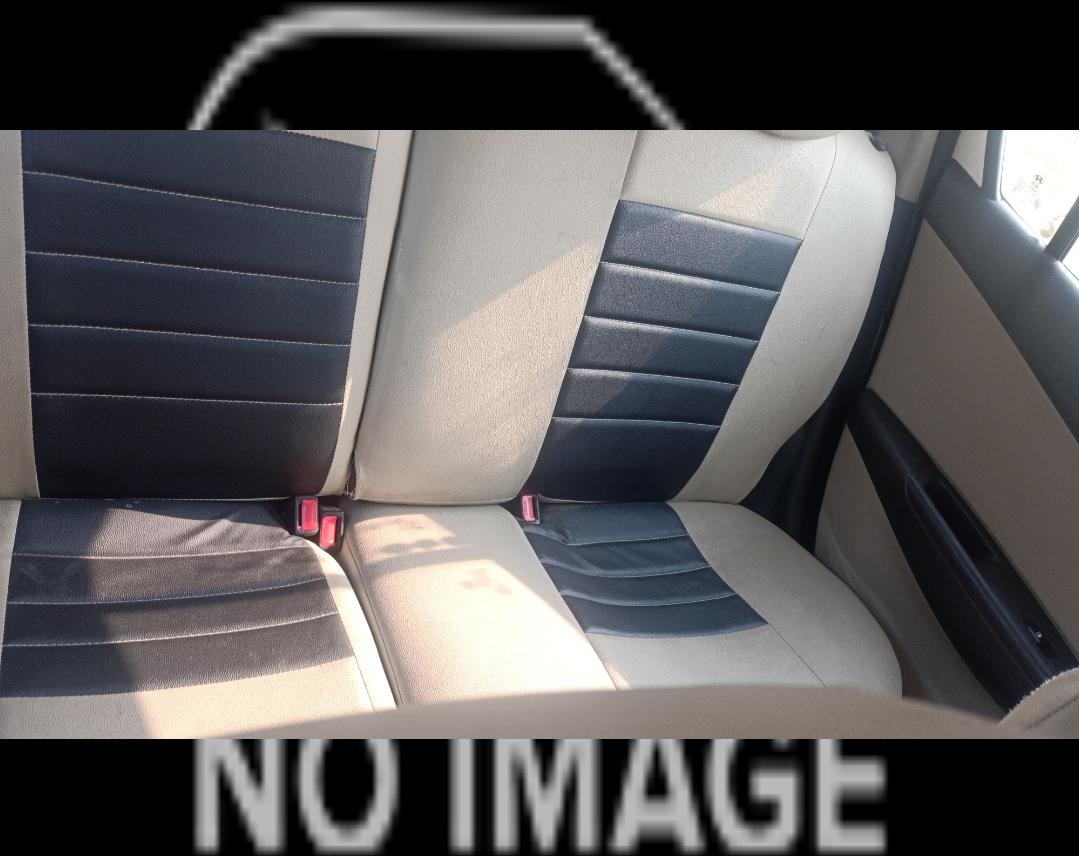 Back_seats 20201103134700