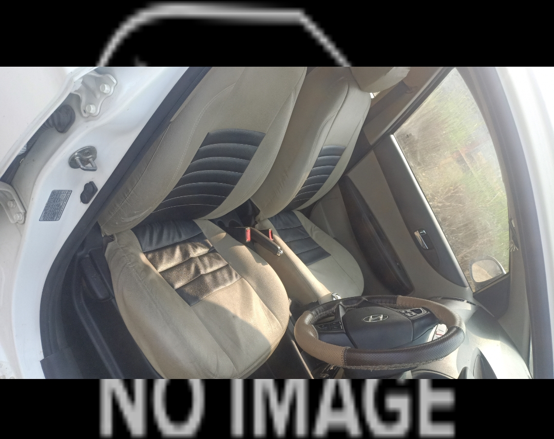Front_seats 20201103134644