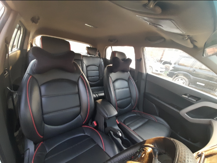 Front_seats 20210404173603