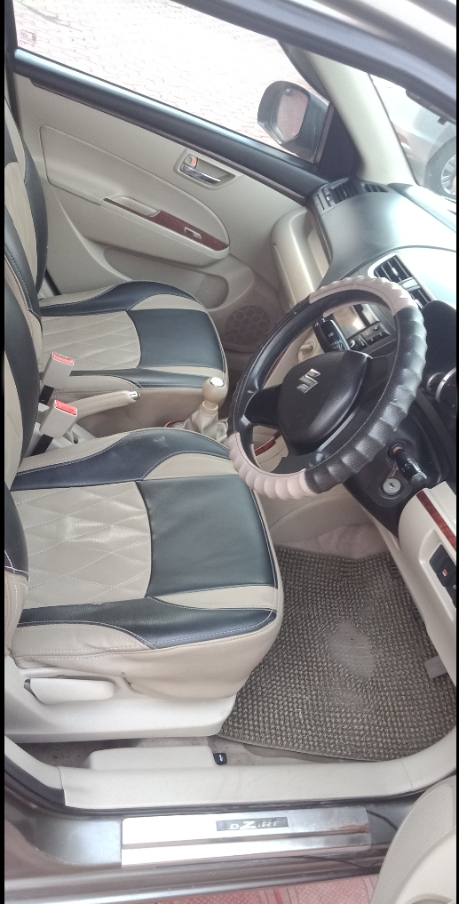 Front_seats 20200921140748