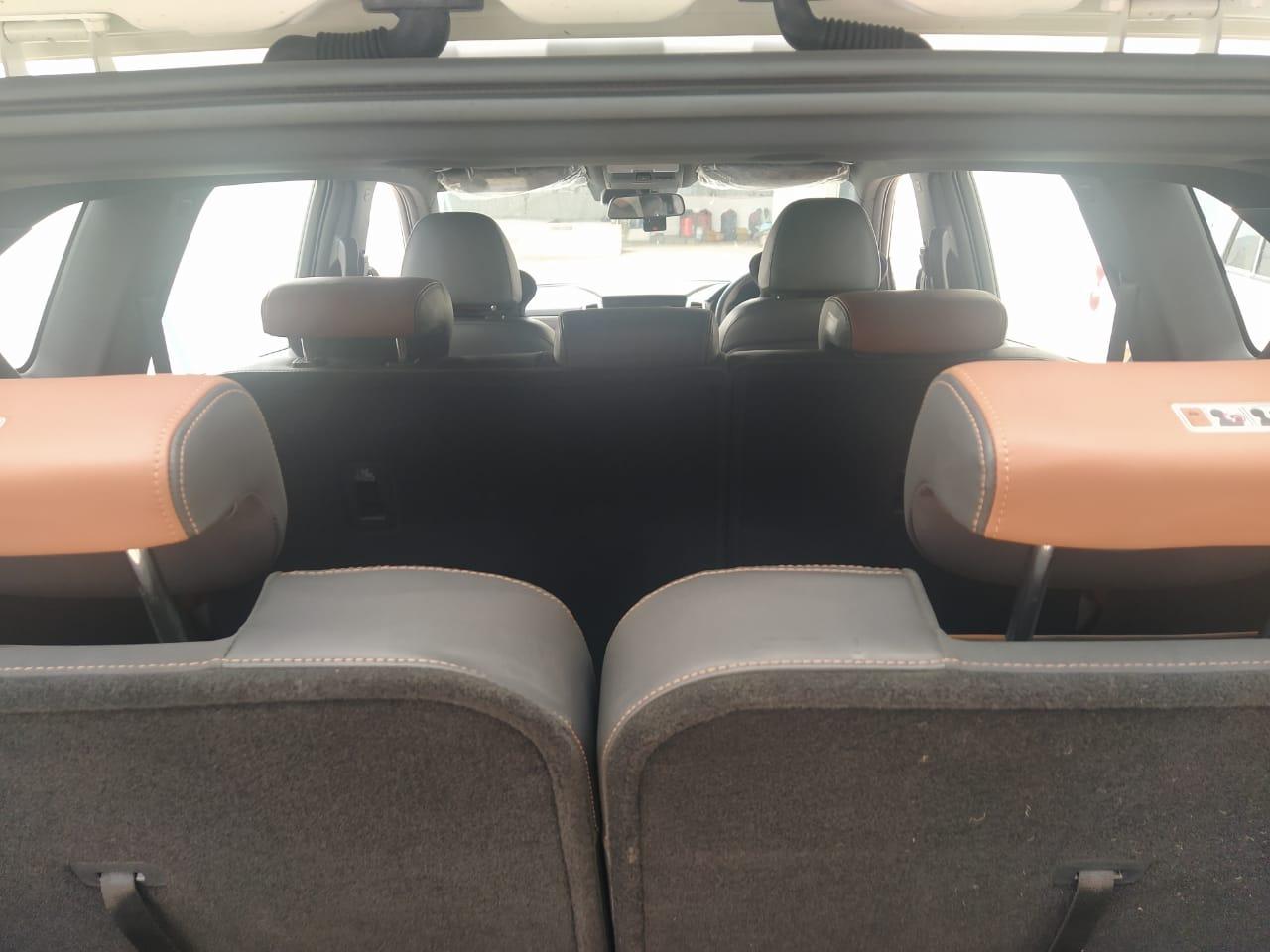 Back_seats 20200522175803