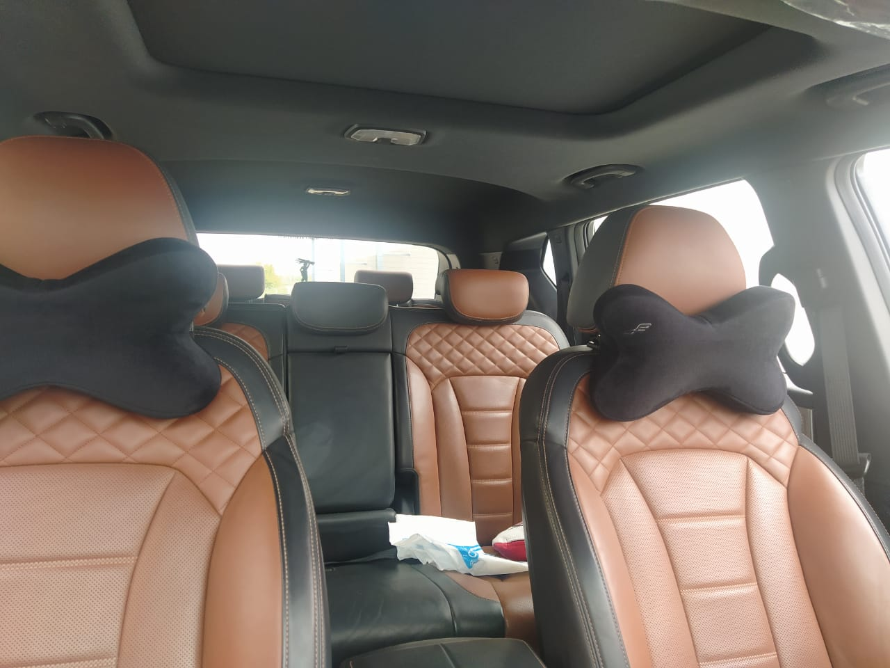 Front_seats 20200522175738