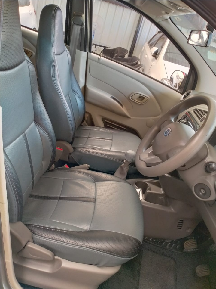 Front_seats 20200318223748