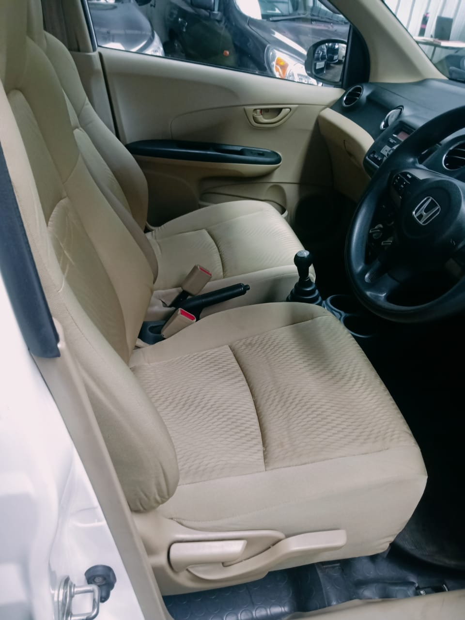 Front_seats 20210223161646