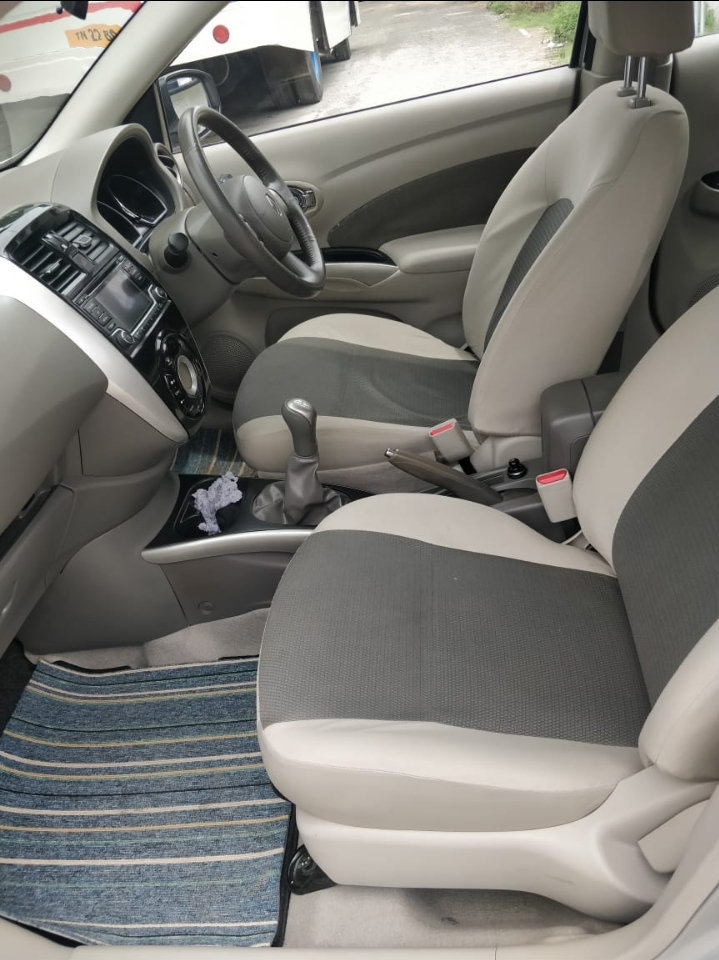 Front_seats 20200724111437