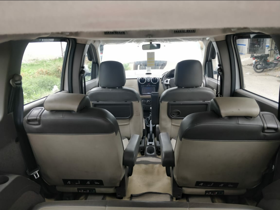 Front_seats 20200820121246