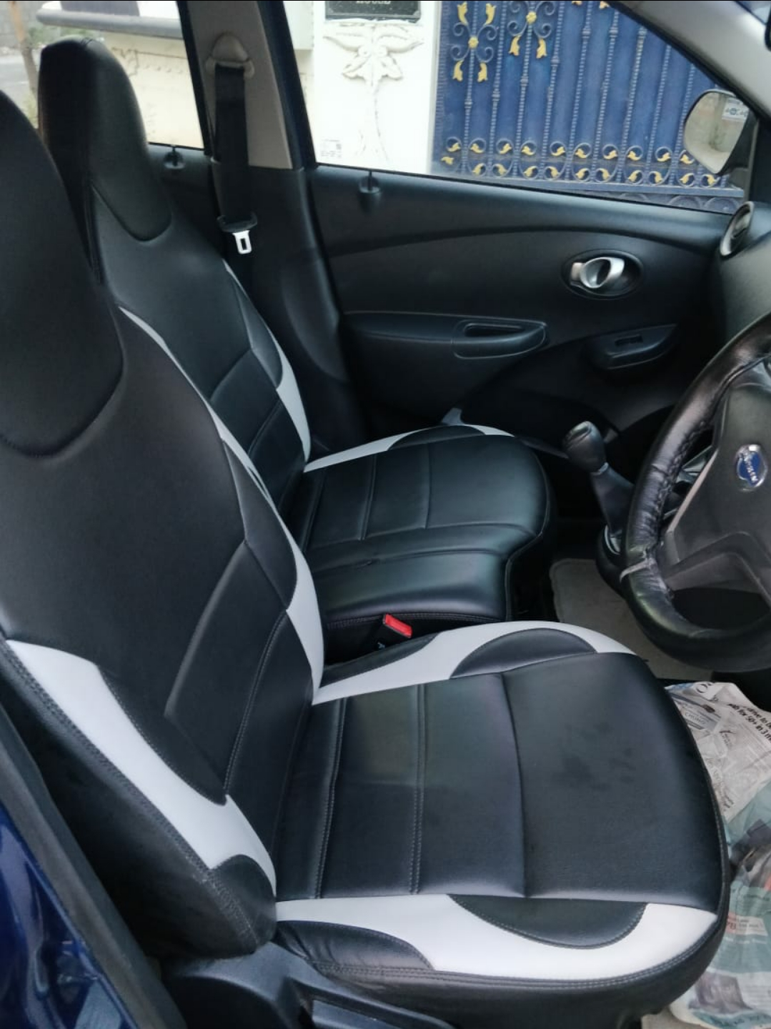 Front_seats 20210331125947