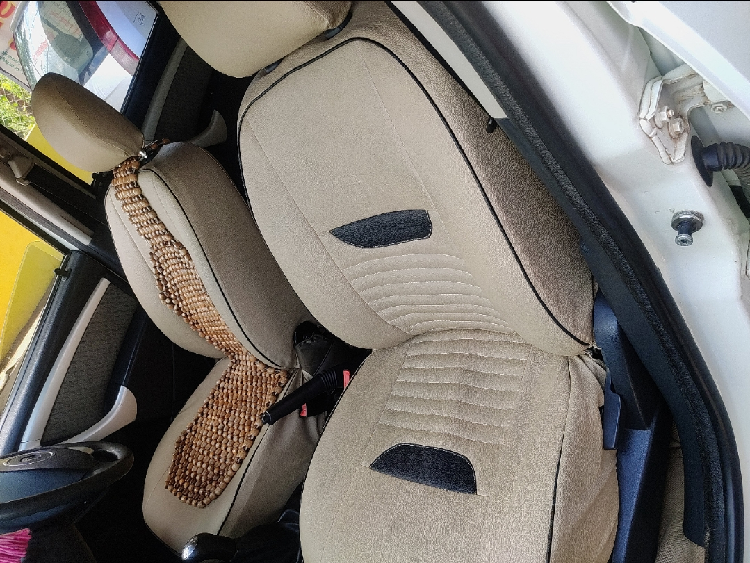 Front_seats 20200904111240