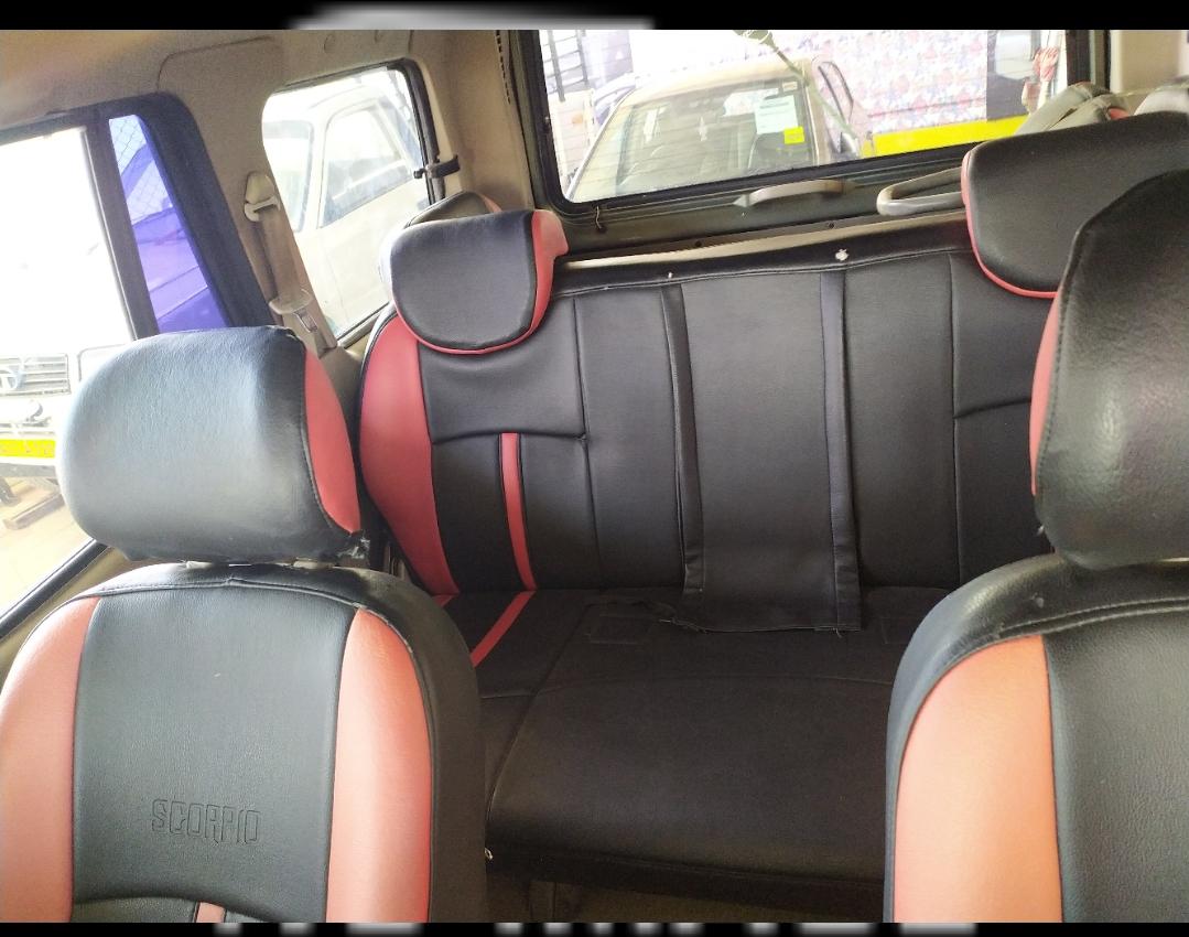 Back_seats 20210202122359