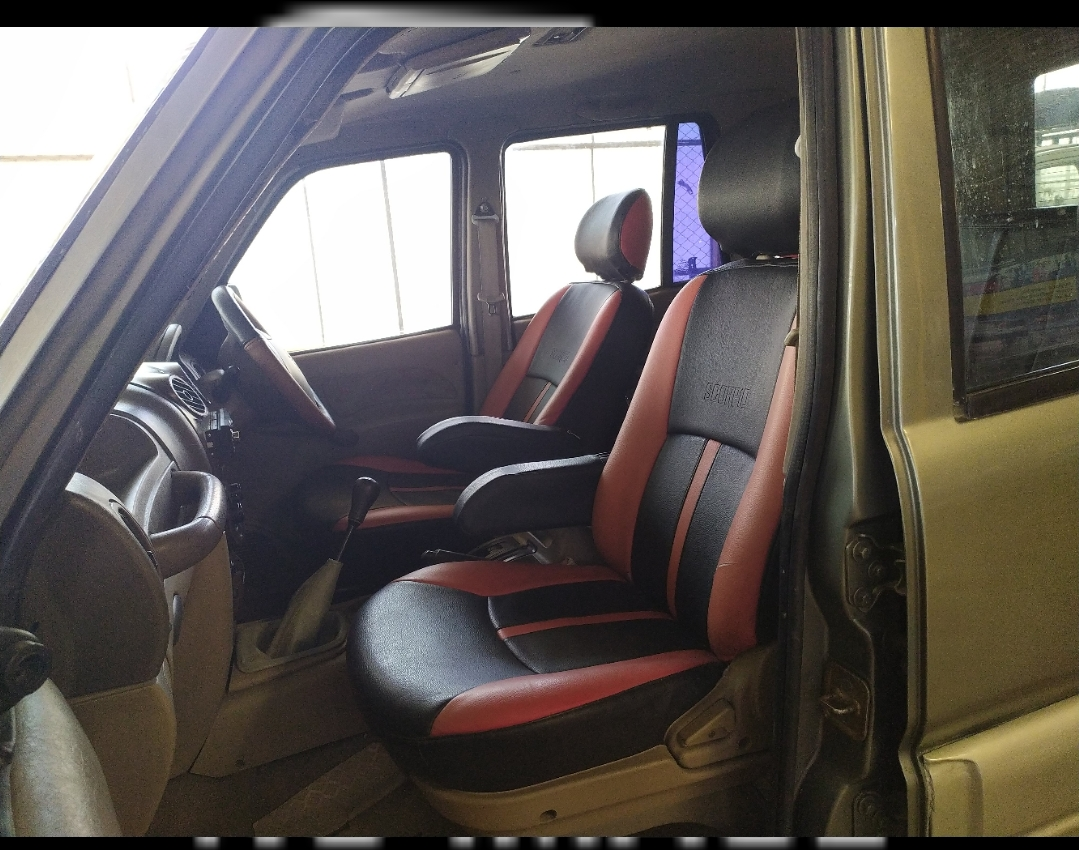 Front_seats 20210202122346