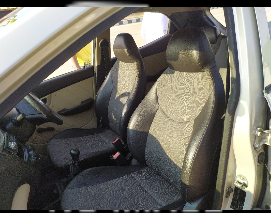 Front_seats 20210215170422
