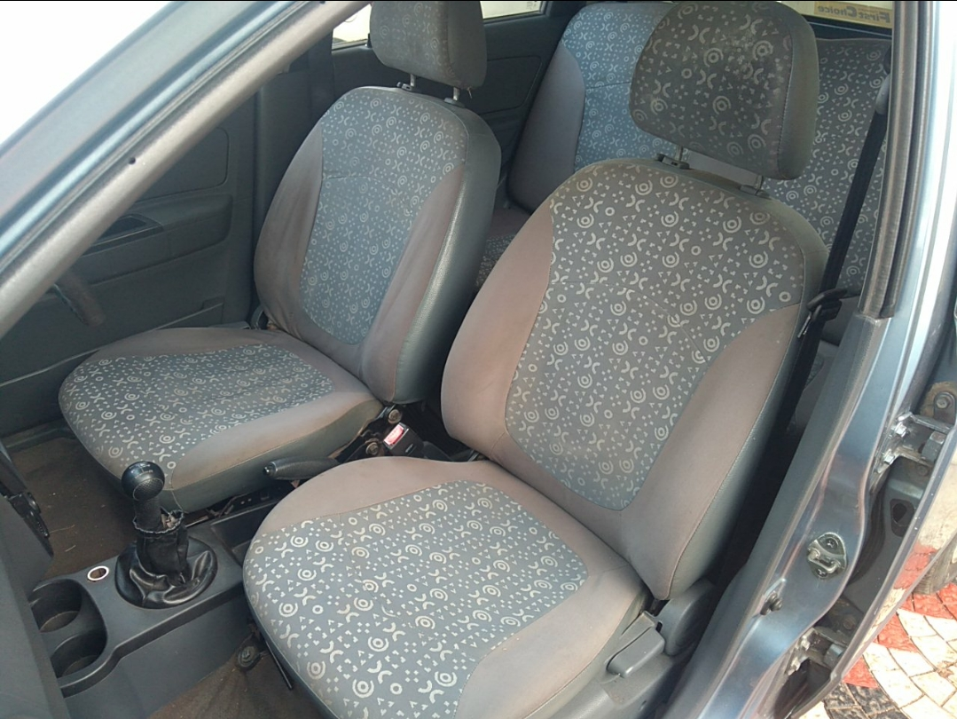 Front_seats 20200915135641