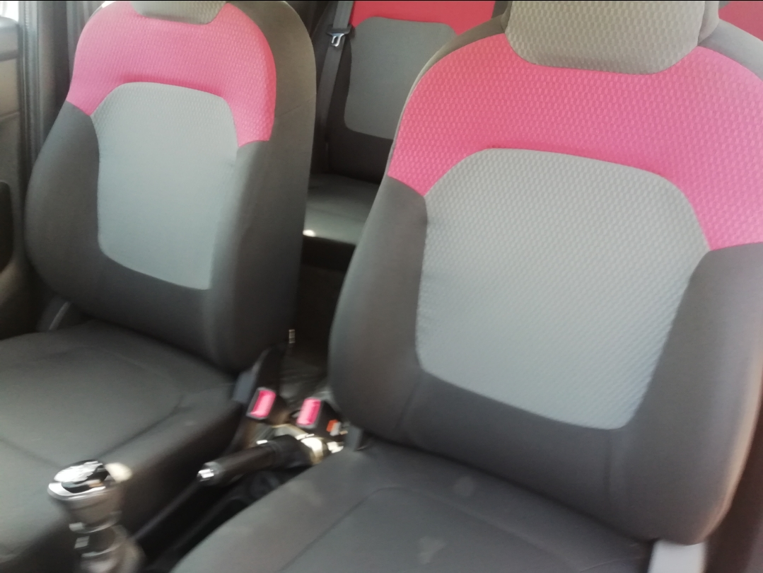 Front_seats 20200125103027