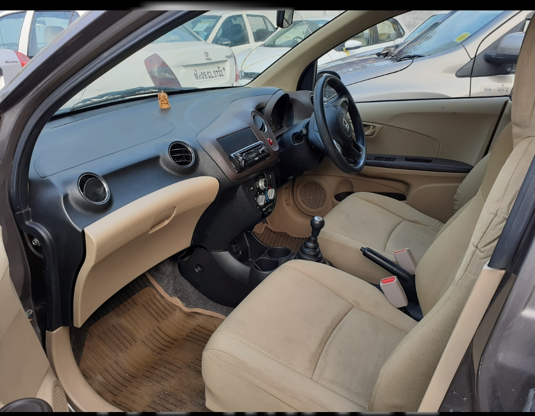 Front_seats 20191223160123