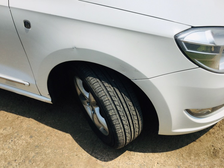 Wheels_tyres 20201009170145