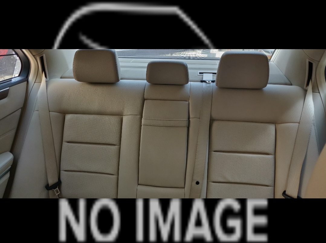 Back_seats 20190222122707