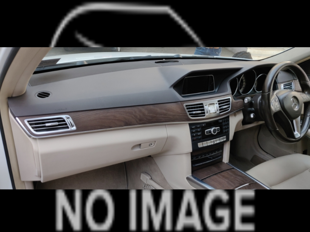 Dashboard 20190222112010