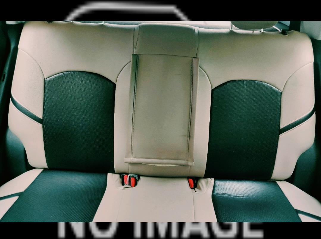 Back_seats 20200720120944