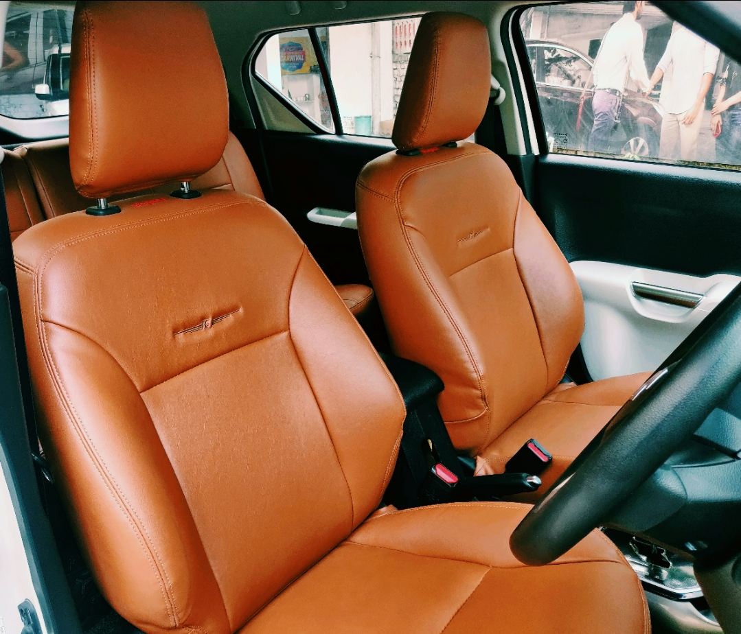 Front_seats 20200805162654