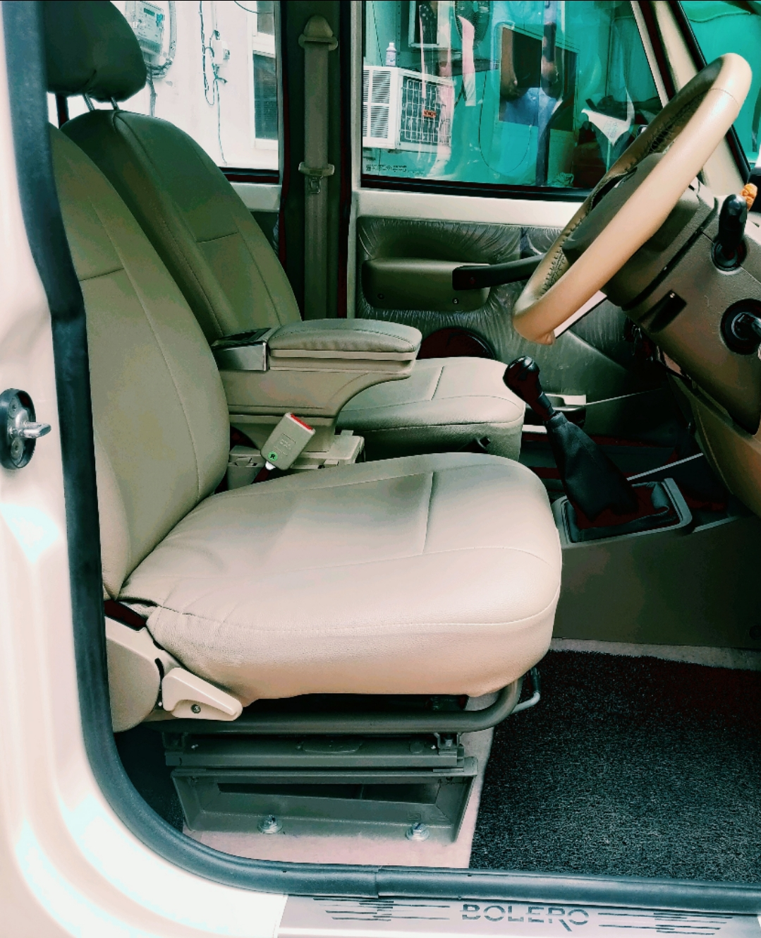 Front_seats 20200821165506