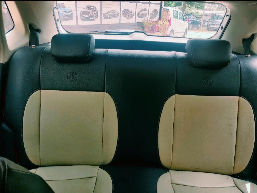 Back_seats 20200823130113