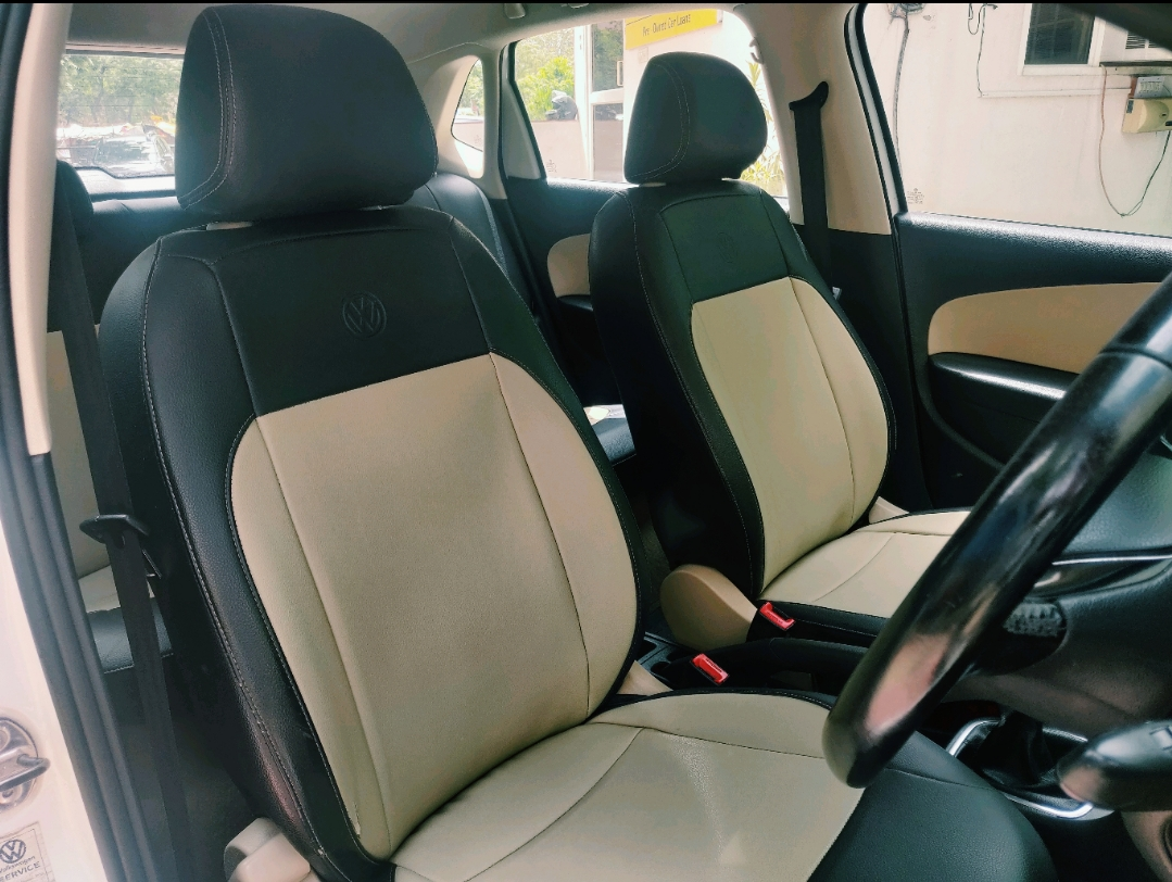 Front_seats 20200823130105